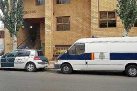 Juzgan en León otra causa paralela contra el excompañero sentimental de Sara Calleja