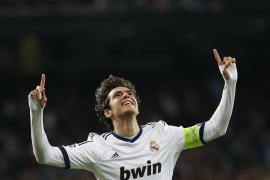 Kaká anuncia su retirada del fútbol a los 35 años