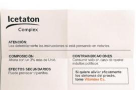 Ciudadanos avisa de posibles efectos secundarios del 'Icetatón': «Puede provocar tripartitos»