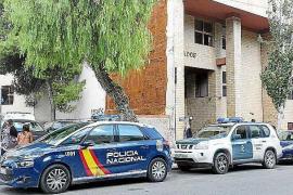 Fiscalía pide nueve años de prisión para un vecino de Vila acusado de abusos a una discapacitada