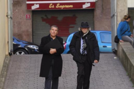 Daniel Mercado asegura que el PP pagó la campaña electoral de 2007 de Esperanza Aguirre con dinero negro