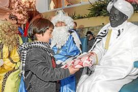 Sant Joan recogerá juguetes para los más desfavorecidos hasta el 29 de diciembre