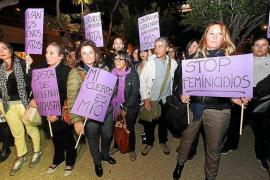 Balears presenta la ratio más elevada de mujeres víctimas de violencia de género de España
