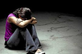 Balears crea un observatorio para evitar los suicidios: dos a la semana