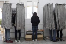 Podrán votar 5,5 millones de catalanes, crece el voto desde extranjero y baja por correo