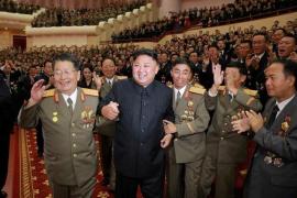 La ONU ultima nuevas sanciones contra Corea del Norte