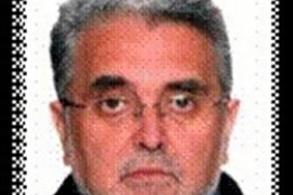 La Audiencia Nacional condena a 30 años de cárcel a dos 'grapos' por el secuestro de Publio Cordón
