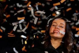 Ciudadanos gana las elecciones pero los independentistas suman mayoría