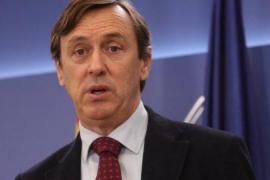 El PP sufre un batacazo en Cataluña al lograr solo tres escaños, el peor resultado de su historia