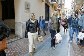 Los empresarios destacan la fase actual de estabilidad económica
