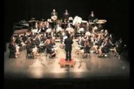 La Filharmònica Porrerenca no falta a su cita con un concierto de Navidad