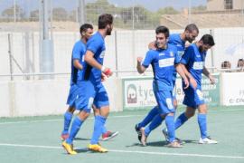 El Formentera ficha a David Crespo