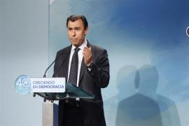 """'Génova' carga contra Cs por ceder la iniciativa a los independentistas: """"Alergia a gobernar y decidir se llama"""""""