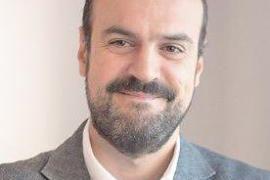 Dimite el secretario de Estudios del PP catalán por el resultado de los comicios