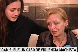 La chica fallecida en un choque mortal en Benicàssim (Castellón) había denunciado a su expareja días antes
