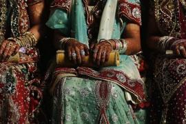 El Gobierno indio impulsa una ley para convertir en delito el divorcio musulmán de palabra
