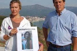 La UCO investiga si hay conexión entre un detenido en Boiro y la desaparición de Diana Quer