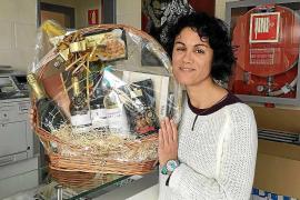La fidelidad al Periódico de Ibiza y Formentera tiene premio