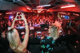 Ibiza Global Radio, número 1 en emisoras de música electrónica
