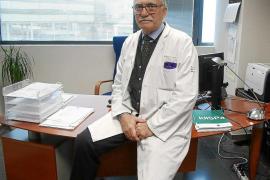 «Sin la Facultat de Medicina no podríamos acreditar el Idisba en 2018»