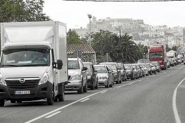 El PP pide a Torres que sea más «realista» y se centre en competencias del Consell d'Eivissa