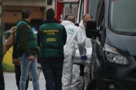 """Guardia Civil define a 'El Chicle' como un criminal muy avispado y dice que se tardó en detenerlo por """"falta de pruebas"""""""