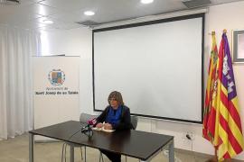 Sant Josep pone en marcha una agencia para el empleo y la creación de empresas