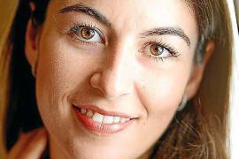 La pianista María José Perete ofrece un concierto el sábado en el Centro Parroquial de Sant Carles