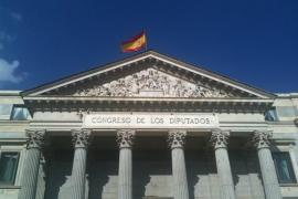 El Consejo de Europa avisa a España de que los parlamentarios deberían declarar sus viajes y regalos