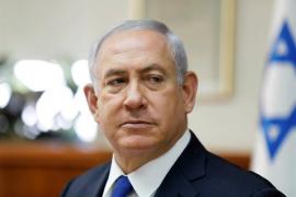 Israel ofrece pagar a inmigrantes africanos ilegales para que abandonen voluntariamente el país