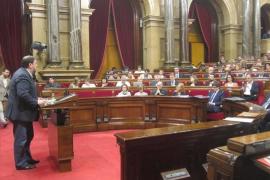 La defensa de Junqueras apelará en el Supremo a su derecho a participar en política tras ser elegido diputado