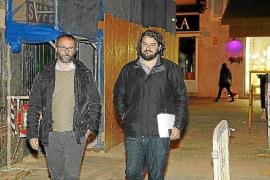 Busquets coloca a uno de los ideólogos de Més como mano derecha en Turisme