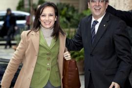 """Vivienda """"inyectará"""" 7 millones para construir y mejorar pisos en Balears y reformar la Misericòrdia"""