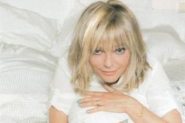 Fallece la cantante France Gall, icono de la música francesa, a los 70 años