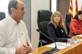 Vila acatará la sentencia y pagará las facturas que debe a Prensa Pitiusa por publicidad