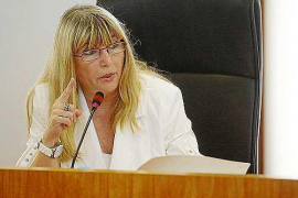 La justicia vuelve a avalar la validez de las facturas y los servicios prestados