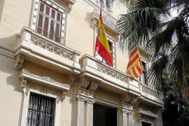 Los bancos de Balears logran un récord de ahorro por los fondos y planes de pensiones