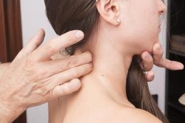 Nuevas formas de combatir la fibromialgia