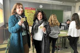 Más de 7.000 estudiantes de Ibiza podrán viajar en bus gratis gracias a la T-Joven