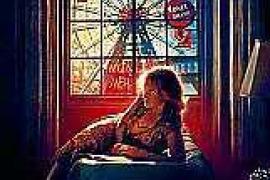 'Wonder Wheel' de Woody Allen abre mañana una nueva edición de Anem al cine