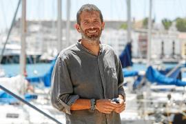 «Los barcos y el ruido pueden acabar con los cachalotes en el Mediterráneo»