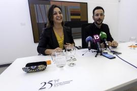 El Grupo Ciudades Patrimonio de la Humanidad celebra su 25 aniversario