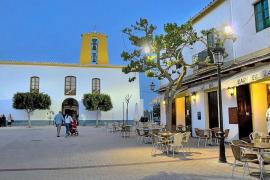 Santa Eulària presenta en Fitur su oferta de turismo familiar, cultural y de calidad