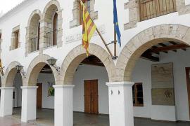 Un hotel de s'Argamassa se enfrenta a una multa de 12.000 euros por ruidos