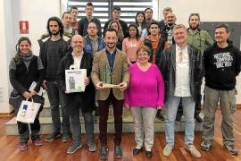 Vila dará a conocer su oferta patrimonial y gastronómica en Fitur