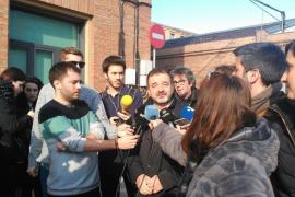 """ERC asegura que habrá investidura y será """"prioritariamente"""" la de Puigdemont"""