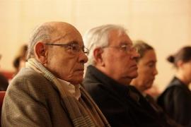 La sentencia por el saqueo del Palau de la Música se hará pública este lunes