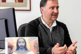 Cáritas se fija el reto de conseguir «100 socios a 1.000 euros» en 2018