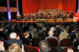 Ultima Hora arranca su 125 aniversario con una gran gala