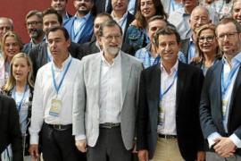 PSIB y Podemos ponen a Biel Company en la diana al reinicio del curso político